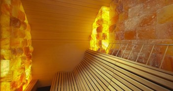 Halotherapy in the UK